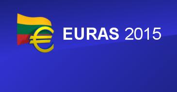 Euras 2015