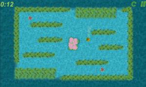 floater_screenshot