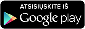 googleplay_lt
