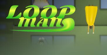 Loopman