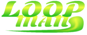 loopman_logo